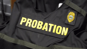 Attorney For Probation Violations in Sacramento California