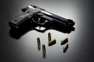 Can SB620 Apply To My Gun Charges Retroactively In California?
